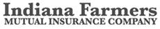 Indiana Farmers Mutual Insurance Company